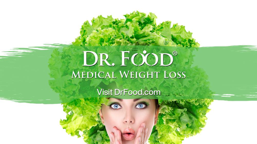 DR FOOD