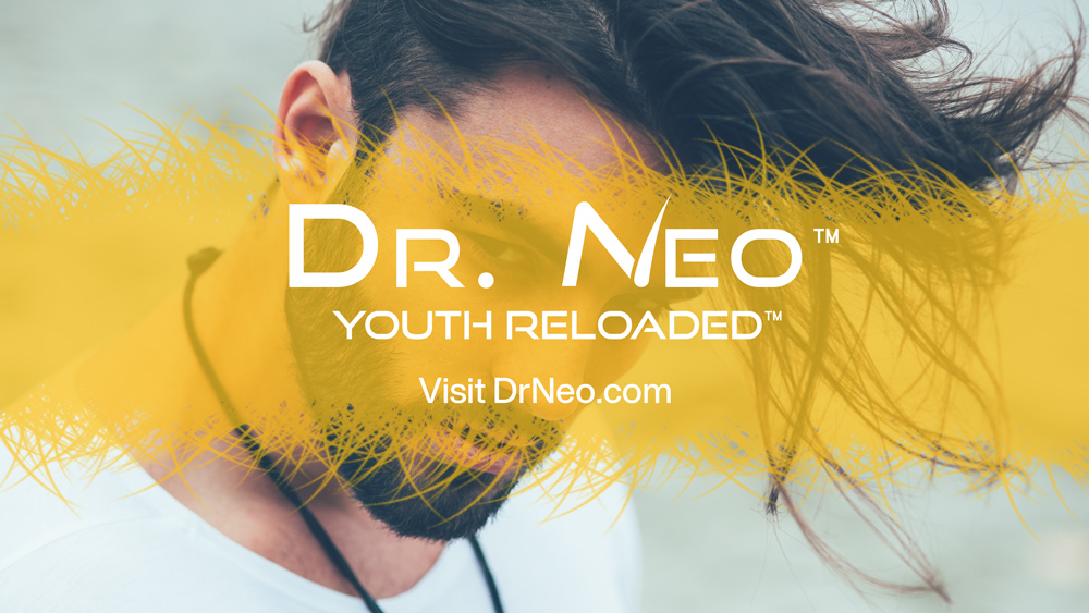 DR NEO