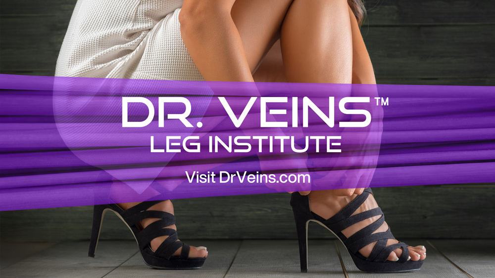 DR VEINS - Affiliate Panel - Web 300k -