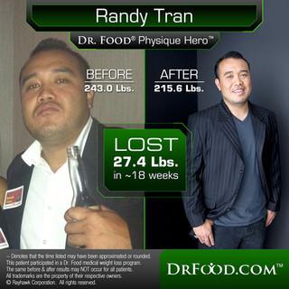 2014 - DR FOOD - Randy Tran 1 - BvA - 33