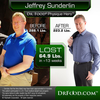 2014 - DR FOOD - Jeffrey Sunderlin 1 - B