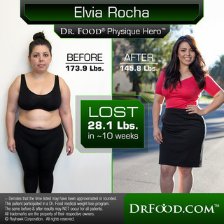 2014 - DR FOOD - Elvia Rocha 1 - BvA - 3