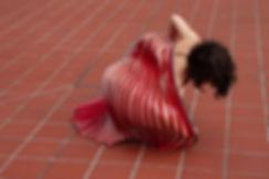 Iris Woutera - Deform Amoibe.jpg