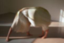 Iris Woutera - Deform