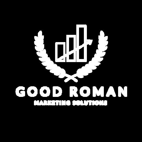 Good Roman Marketing.png