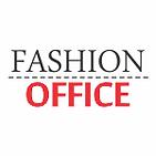 escritório de desenvolvimento de moda consultoria assessoria