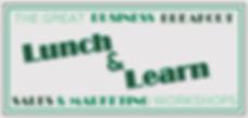 GBB logo L&L.jpg