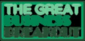 GBB logo.png