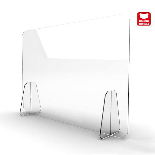 plexiglass-senza-fessura-6.jpg