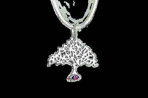 ELEWA TREE OF LIFE ANHÄNGER