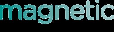 magneticmallet_logo.png
