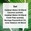 Thumbnail: Kalahari Melon Oils & Moringa Oils