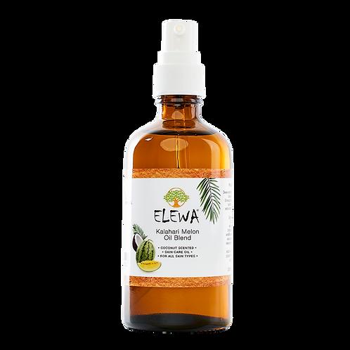 KALAHARI MELON OIL BLEND – Coconut scented