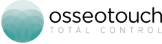 osseotouch_logo.png