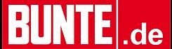 Logo-Bunte.png