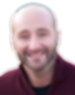 Jon%2520Leonetti_edited_edited.png