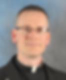 Fr Baker.PNG