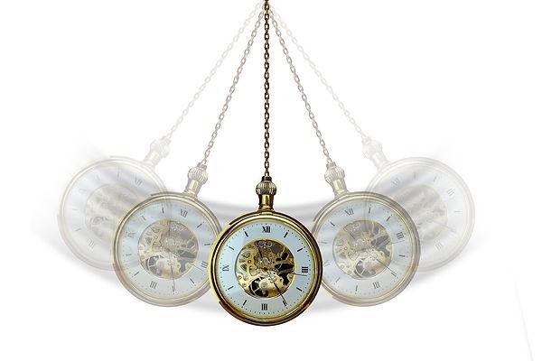 hypnosis-4041582_1280.jpg