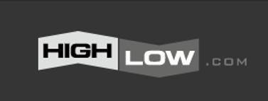 ハイローオーストラリアロゴ.png
