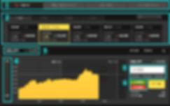 hla_trading_1.jpg