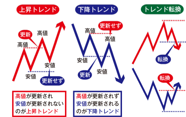 chart11_04_edited.png