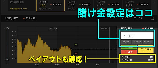 hla_trading_6.jpg