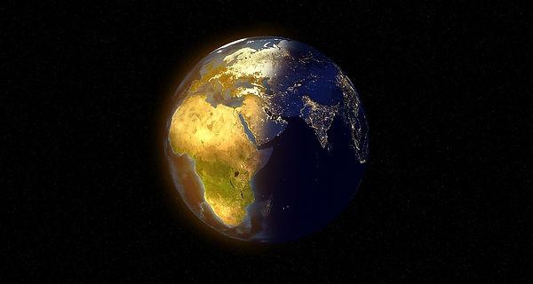 world-1582347_1280.jpg