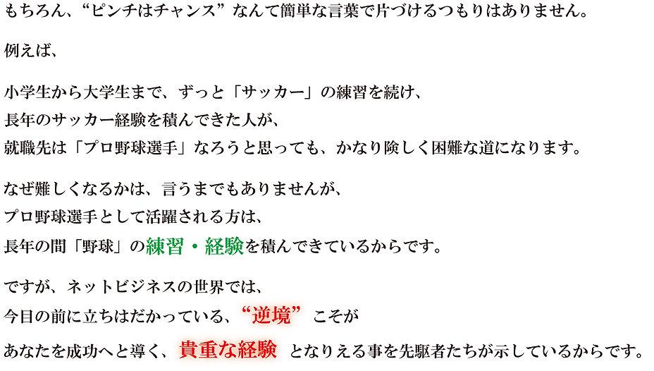LP2.5.jpg