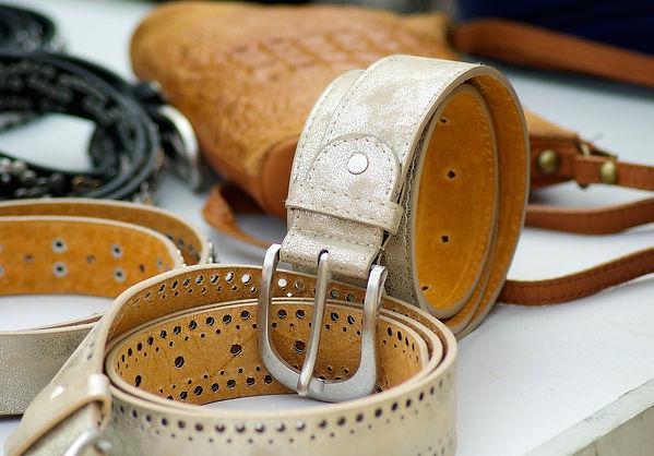 belt-673177_1280.jpg