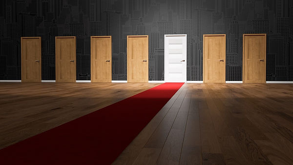doors-4295566_1280.jpg