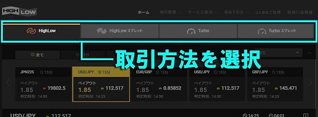 hla_trading_2 (1).jpg