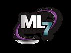 ML7 Logo.png