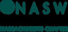 NASW-MA.png