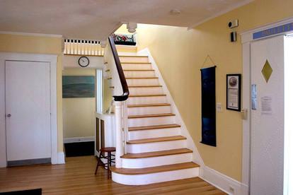 4. Stairs.jpg