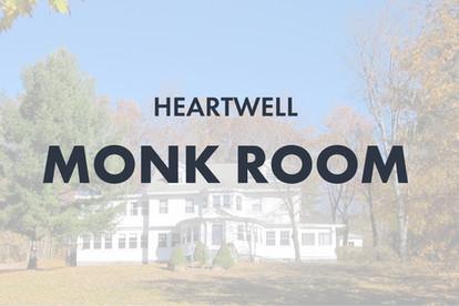 Monk Room