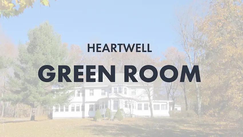 greenroomtitle.webp