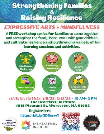 strengthening familes and raising resilience flyer .jpg