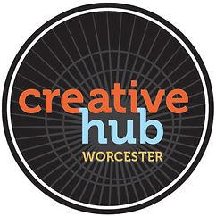 Creative_Hub_Worcester.jpeg