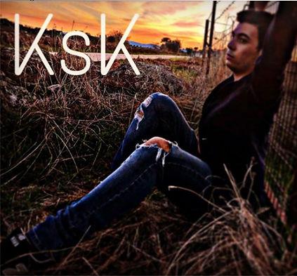 KSK.jpg