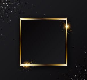 fondo-elegante-marco-dorado-brillante_52