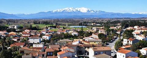 village-palau-del-vidre-115c991f-large.j