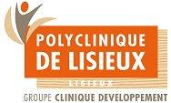 logo-LISIEUX_HD.jpg