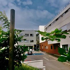 Clinique tous vents 2 (2).jpg