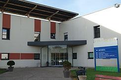 Polyclinique de Deauville.JPG
