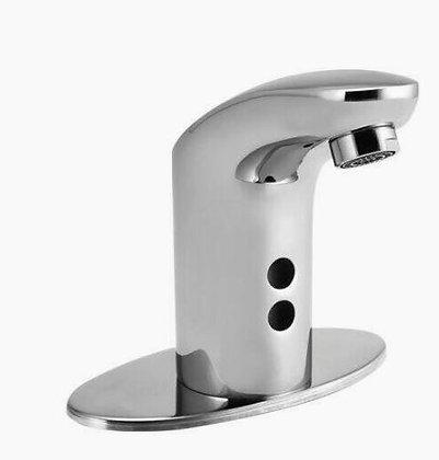 Grifería para lavamanos con sensor Alfa