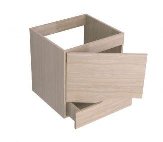 Mueble valdez 48x43
