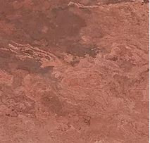 Piedra flexible natural Stoneflex- Tera Red