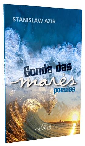 3D - SONDA DAS MARES.png
