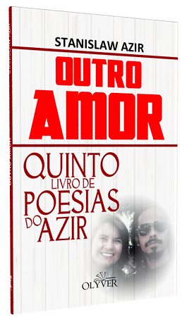OUTRO AMOR - 3D.png