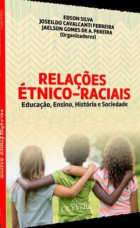 3D - RELAÇÕES ÉTNICO-RACIAIS - EDSON.png